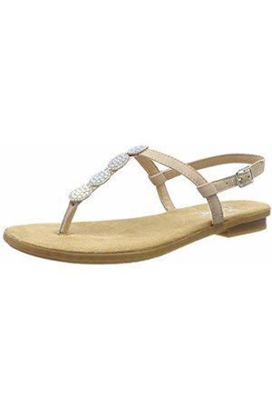 Rieker Women's 64211-31 Flip Flops