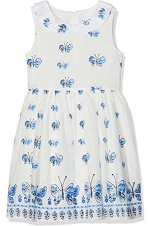 happy girls Skylar Dress