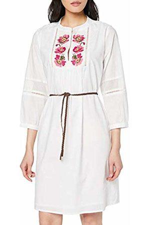 Daniel Hechter Women's Dress, ( 10)