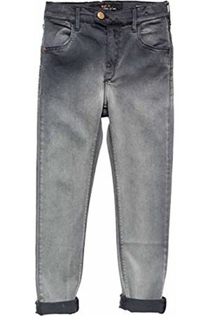 Replay Girl's Sg9311.050.57c T23 Trouser