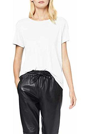 SPARKZ COPENHAGEN Women's Petti TEE T-Shirt, ( 002)