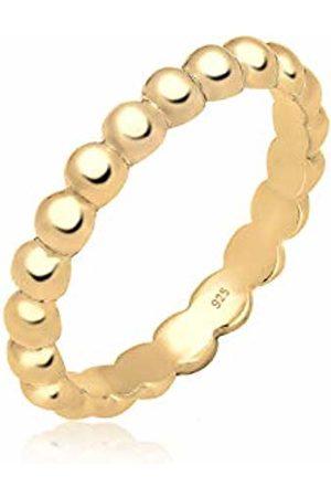 Elli Women's 925 Sterling Silver Ring