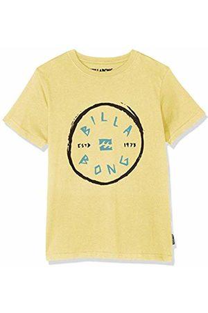 Billabong Rotohand Ss Boy T-Shirt