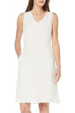Daniel Hechter Women's V-Neck Dress 10