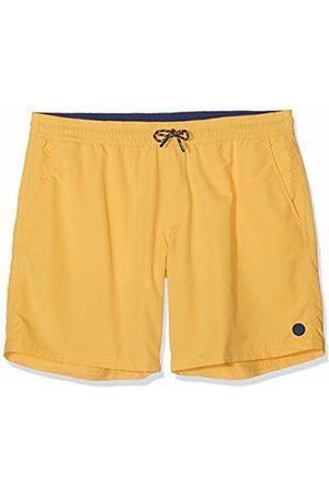 s.Oliver Men's 28.905.70.5816 Swim Shirt, ( Friend 1425)