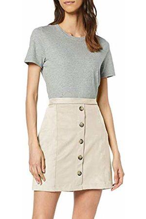 Esprit Women's 039ee1d001 Skirt