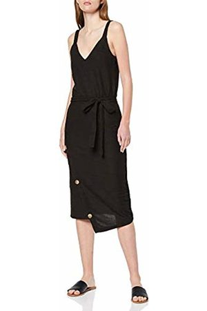 Ichi Women's Ihalabama Dr Dress 10011