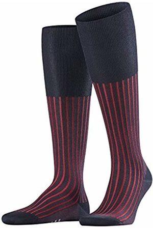 Falke Men's Shadow Socks, Dark Navy