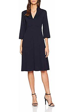 Marc O' Polo Women's 808009321153 Dress