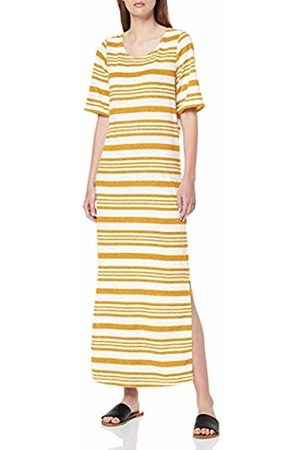 0ee01b18 Stripe wide Dresses for Women, compare prices and buy online