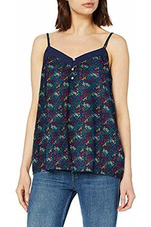 Esprit Women's 039ee1f026 Vest