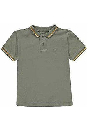 Marc O' Polo Boy's Poloshirt 1/4 Arm Polo Shirt|