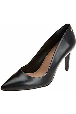Martinelli Women Heels - Women's's Selena 1365-3486N Closed Toe Heels 8 UK