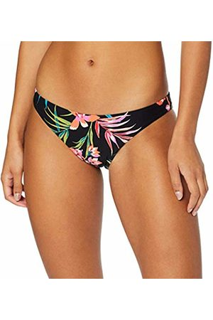 Billabong Women's Sunny Tropic Bikini Bottoms