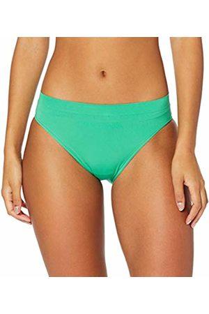 Trigema Women's 512310 Boy Short, ( 156)