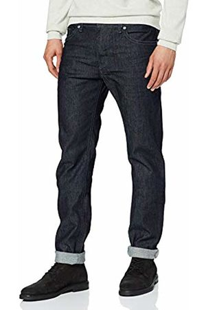 Diesel Men's Thommer 00sw1r-084hn Slim Jeans