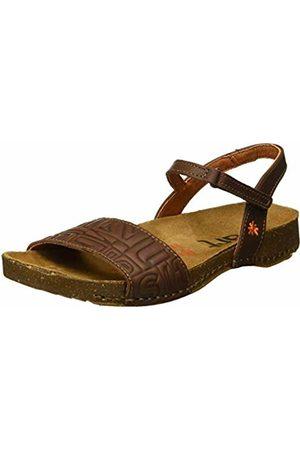 35ec7815 Buy Art Shoes for Women Online | FASHIOLA.co.uk | Compare & buy
