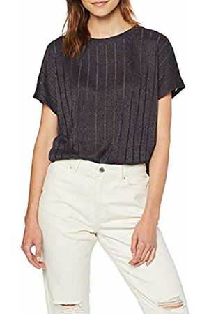 Springfield Women's 7.Gym.top-Total Look Lure Blouse