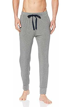 HUBER 24 Hours Men Lounge Jog Pant Jogginghose Sports