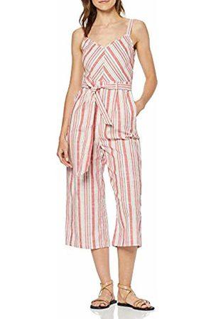 Springfield Women's 9.t.Mono Largo Raya Trouser