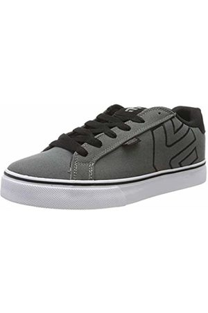 Etnies Men's Fader Vulc Skateboarding Shoes