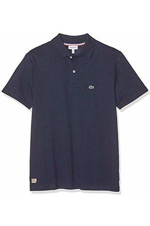Lacoste Boys Polo Shirts - Boy's Dj2886 Polo Shirt