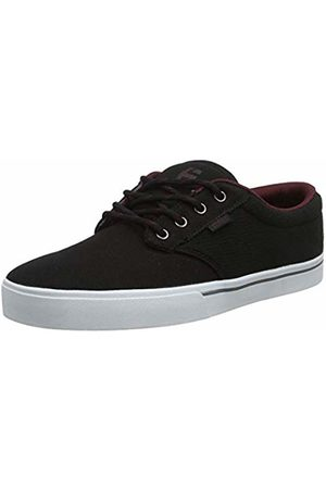 Etnies Men's Jameson 2 Eco Skateboarding Shoes, / 547