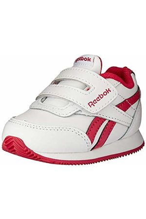 Reebok Women's Royal Cljog 2 Kc Fitness Shoes