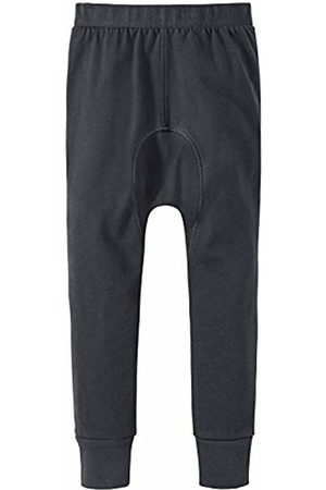 Schiesser Boy's 159317 Pyjama Bottoms