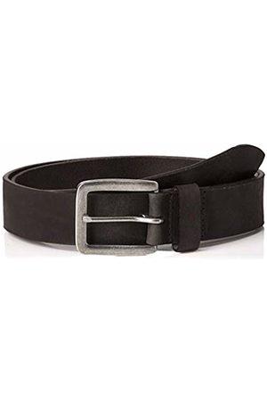 Jack & Jones NOS Men's Jacvictor Leather Belt Noos