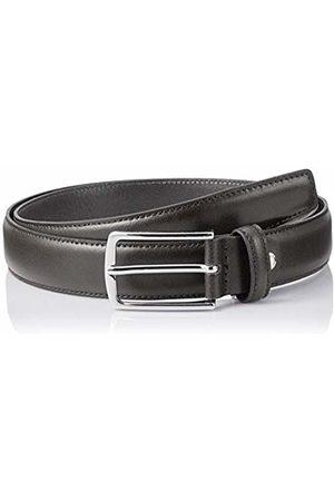 Jack & Jones NOS Men's Jacchristopher Belt Noos Detail: Normal Buckle)