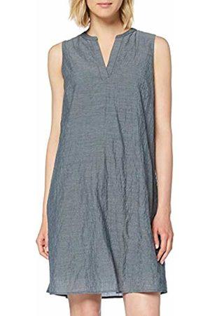Opus Women's Wibe Dress