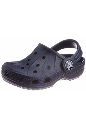 Crocs Kids' Ralen Clogs