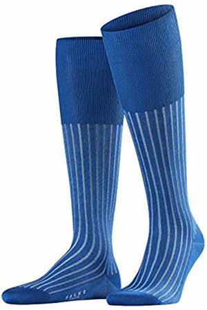 Falke Men's Shadow Knee-High Socks, (Paris 6057)