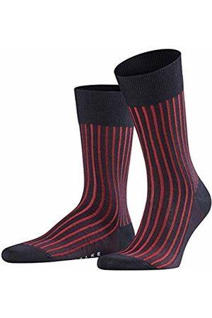 Falke Men's Shadow Socks