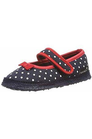 Nanga Girls' Sweety Low-Top Slippers