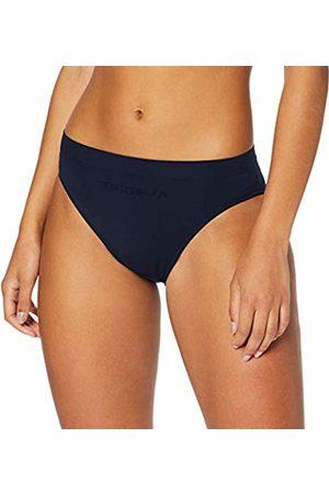 Trigema Women's 512310 Boy Short