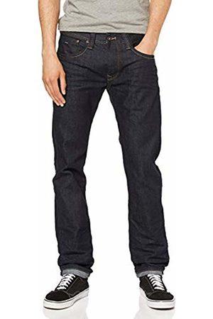 Pepe Jeans Men's Cash Jeans, Blue (Denim 000-h05)