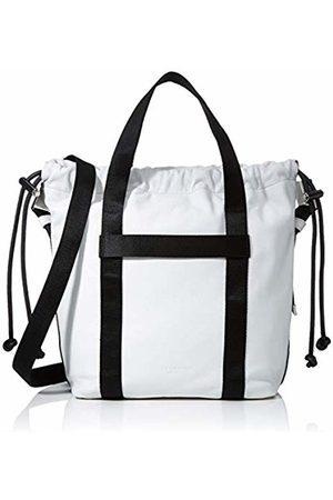 liebeskind Women's TATOTEM TOALLY bag
