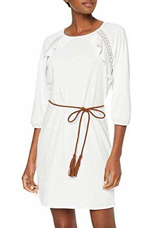 Herrlicher Women's Silka Jersey Dress