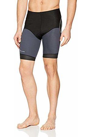 Vulkan Men's Trousers - - Small