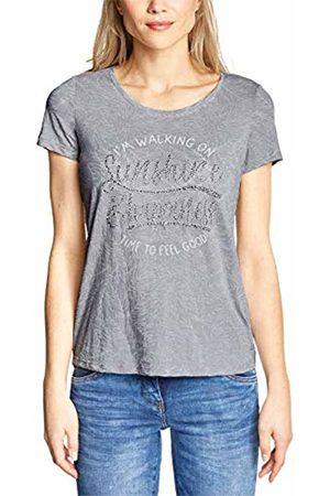 Cecil Women's 313510 T - Shirt