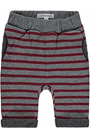 bellybutton Baby Girls' Jogginghose Track Bottoms