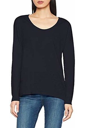 Marc O' Polo Women's 808215552229 Longsleeve T-Shirt