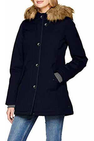 Marc O' Polo Women's 809015971177 Jacket