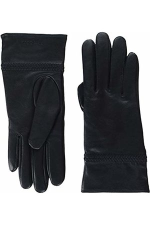 Marc O' Polo Women's 809819704009 Gloves, ( 990)