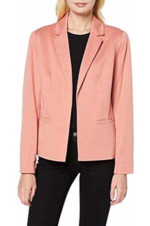 Miss Selfridge Women's Ponte Jacket