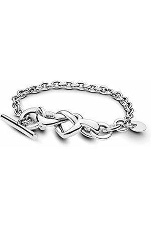 PANDORA Women Link Bracelet 598100-16