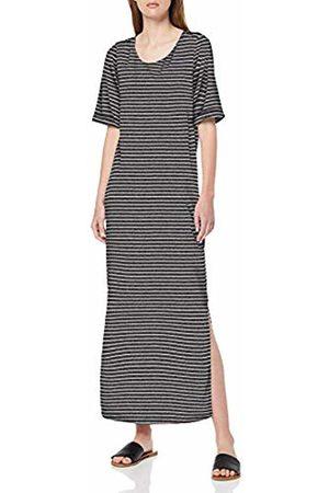 Ichi Women's Ihmoto Dr3 Dress