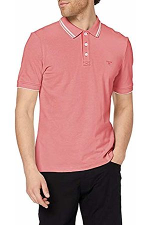 s.Oliver Men's 13.904.35.4587 Polo Shirt